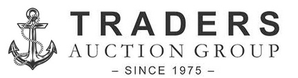 Traders Auction Group-Leading antiques, household and vehicle auctioneers-George-Great Brak River